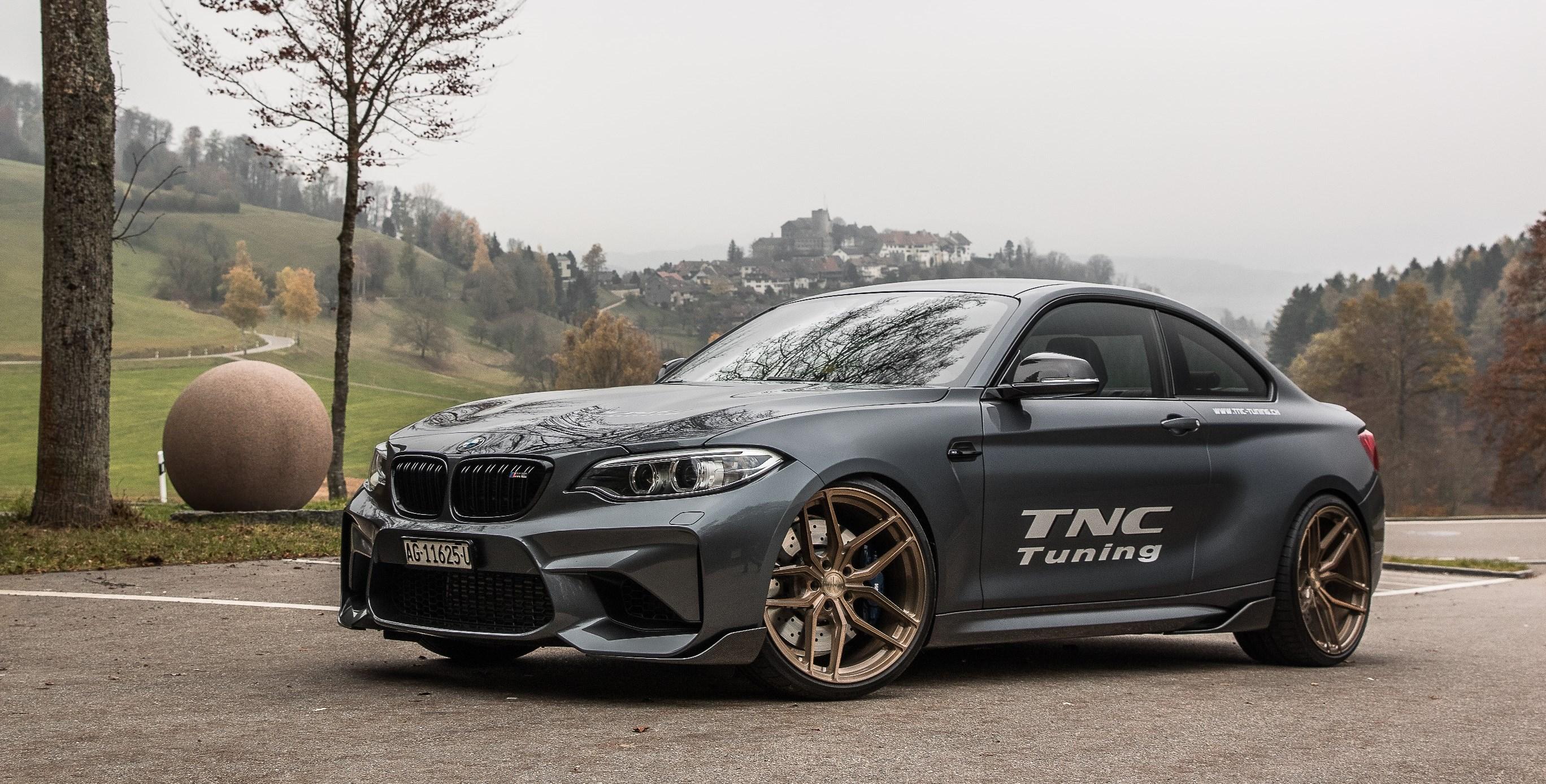 BMW_M2-slider-klein