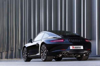 Akrapovic_Porsche_CarreraS
