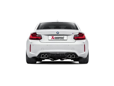BMW-M2_AKME-BM_T_8H_3