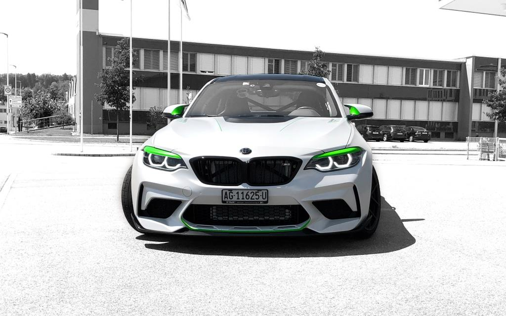 BMW_M2_Competition_green_hell_edition