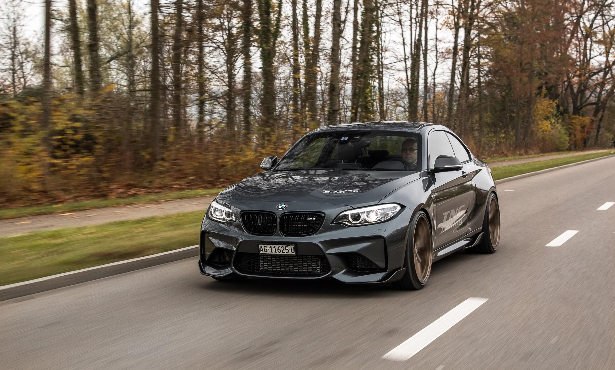 BMW_M2_klein