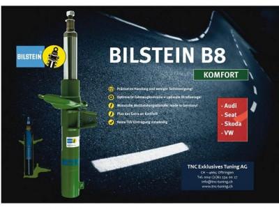 Bilstein_B8_Komfort_audi-seat-skoda-vw_jpg