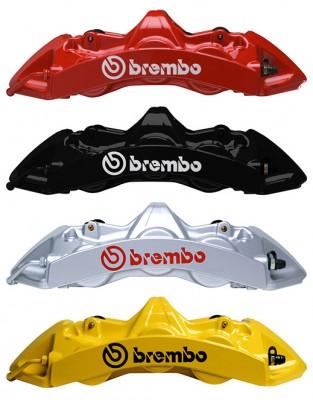 Brembo_Colors