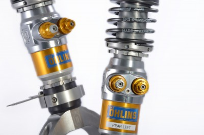Ohlins_TTX-Kit-Nissan-GT-R