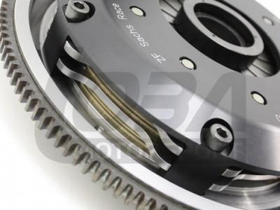 Sachs-Race-Sportkupplung4