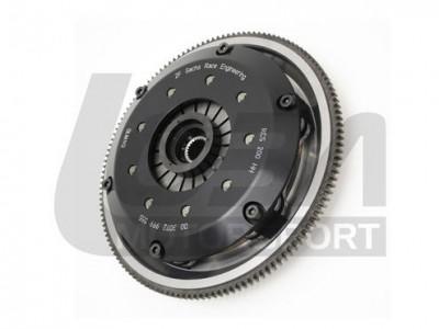 Sachs-Race-Sportkupplung5