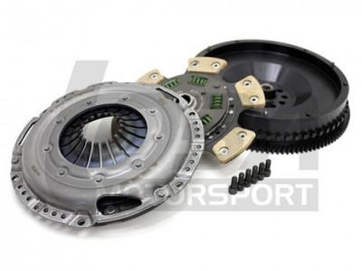 Sachs-Race-Sportkupplung7
