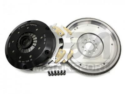 Sachs-Race-Sportkupplung9