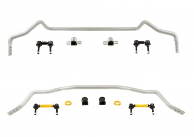 Whiteline-Sway-Bar-Vehicle-Kit