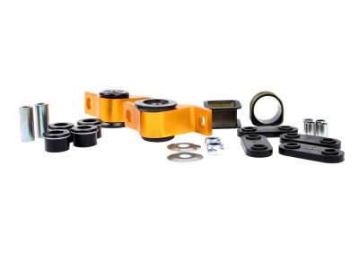 Whiteline-bushing-essential-kit