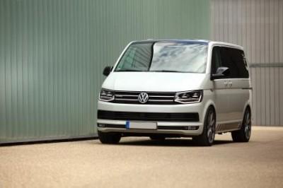 VW_T6_ - Klein