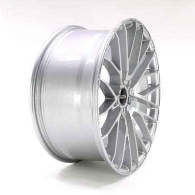TMP-20.2-magnesiumsilber_deepkonkave
