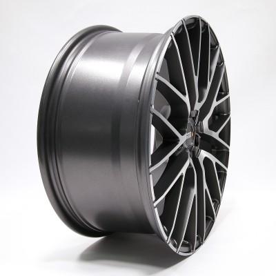 TMP-20.2-schwarz-front-geburstet-2