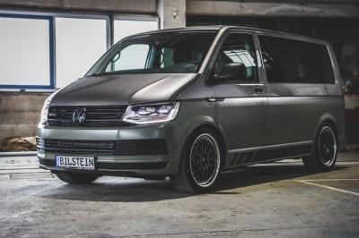 VW_t6-2_vintage - Klein