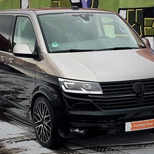 tuningbus-tmp20.2-schwarz-frontgebuerstet