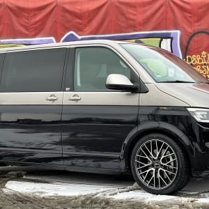 tuningbus-tmp20.2-schwarz-frontgebuerstet3
