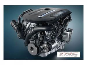 BMW_B58_motor_mit_TNC