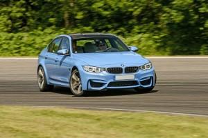 TNC-Ohlins_BMW-M3 - Klein