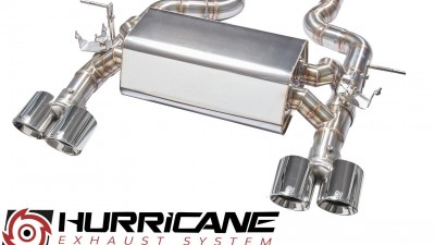 Hurricane_produktbild